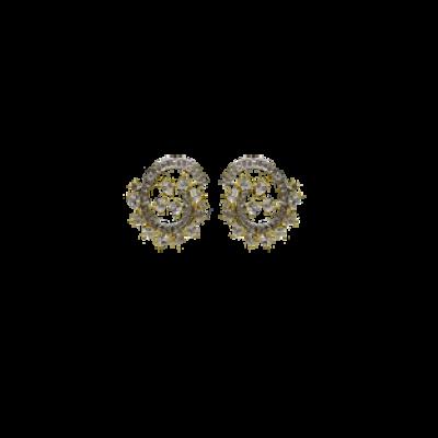 Splendid Creations Earrings for WOMEN