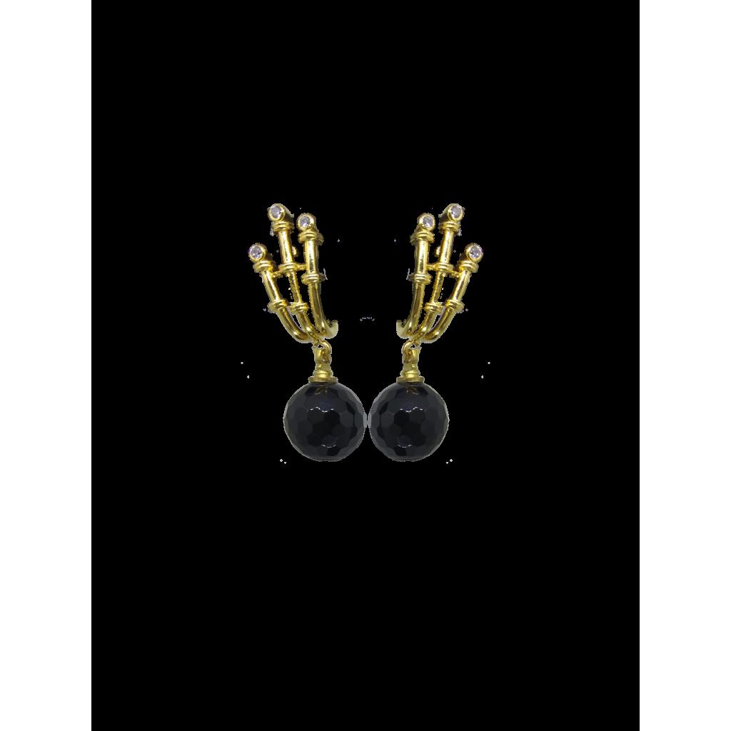 eb2f76b3a66 Splendid Creations Pearl Drop Earrings For Women
