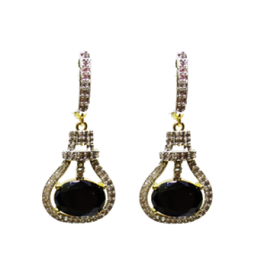 Splendid Creations Drop Earring For Women