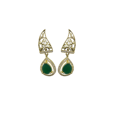 Splendid Creation Earrings for Women