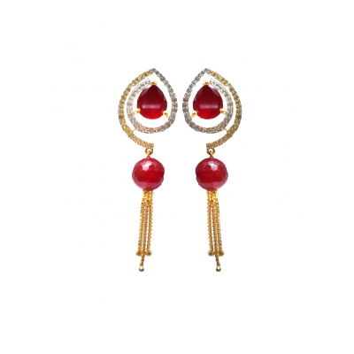 Splendid Creations Earrings for WOMEN